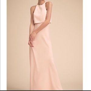 Jill Stuart BHLDN dresss size 10